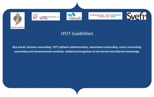 guidelines_image