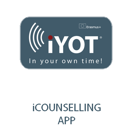 iyot_app_image