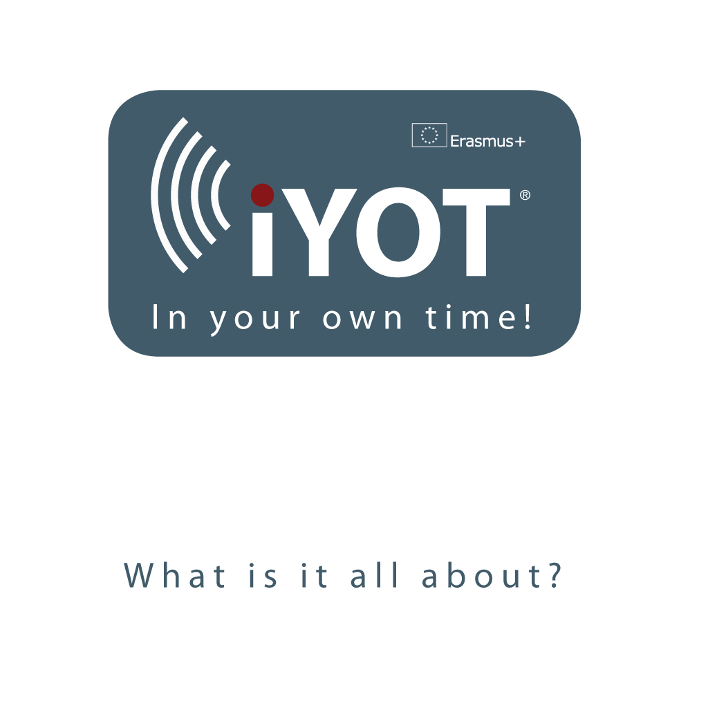 Iyot site