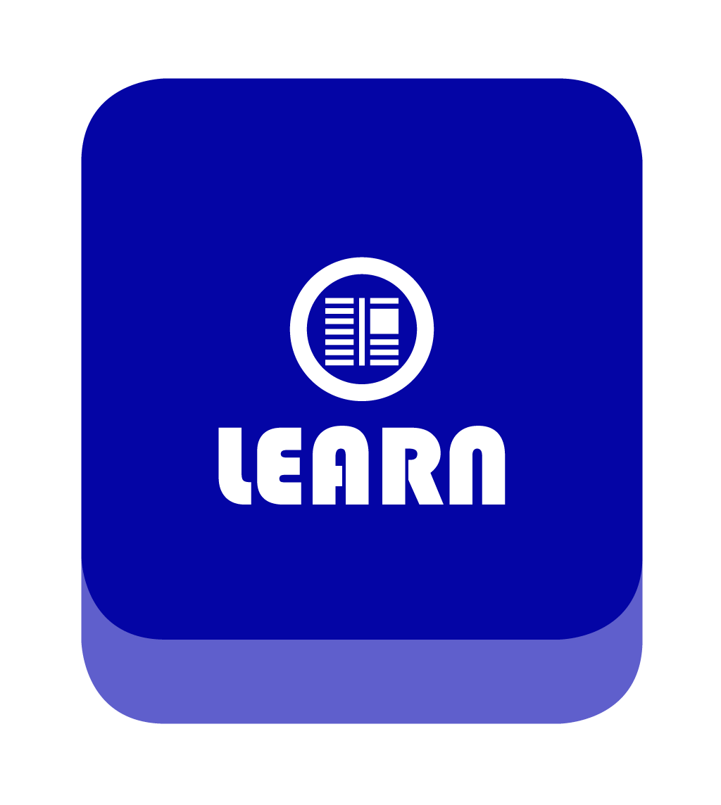 learn_button
